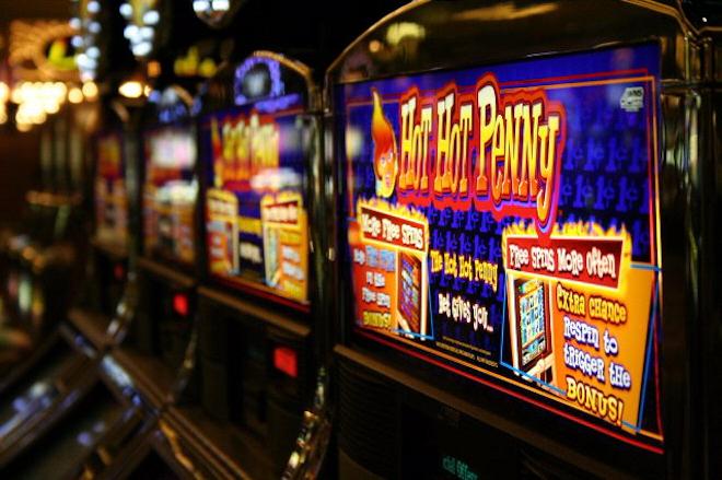 Меняйтесь к лучшему вместе с азартными видеоиграми от Вулкан 24