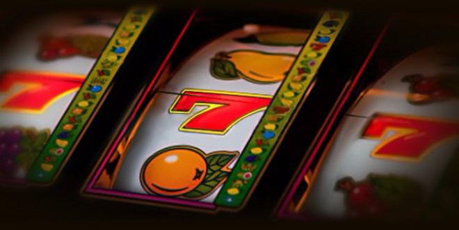 Стань любимчиком фортуны с казино онлайн Вулкан