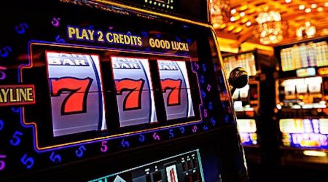 Удача на Casino Imperator не покинет больше вас!
