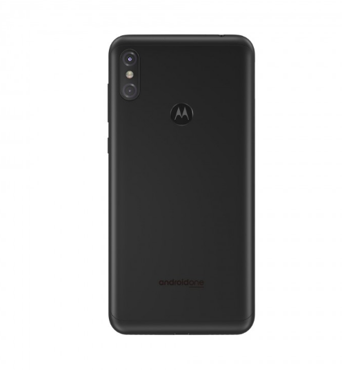 Анонсированы Motorola One и Motorola One Power